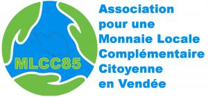 Association monnaie locale
