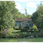 Maison du Marais Poitevin